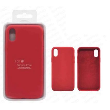 TPSIP7RED